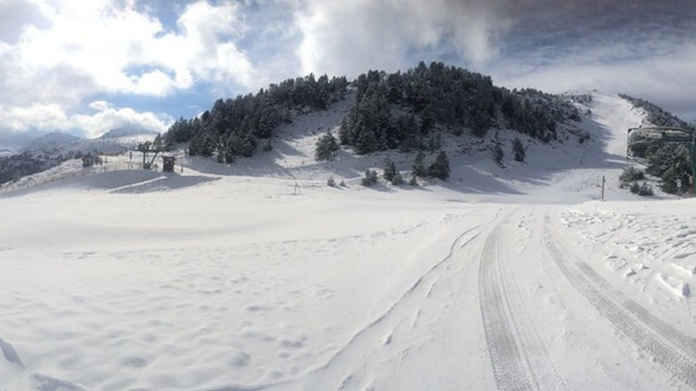 Si vas a esquiar esta temporada en España y Andorra prepara la cartera