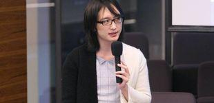 Post de No todo el 'big data' es 'Black Mirror': Taiwán busca opciones para un