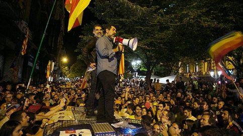 Barcelona, ciudad violenta: lo que ocultaron Franco y los nacionalistas