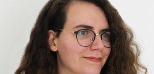 Post de 'Odio a los hombres', el libro que ha desatado una tormenta política en Francia