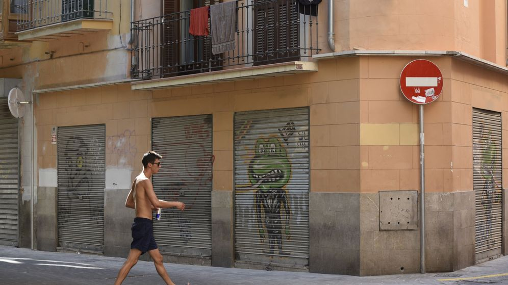 Airbnb El Dia Que Me Intentaron Timar Buscando Piso Con Airbnb E