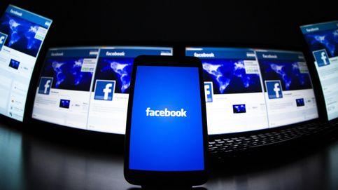 Ahorra dinero (y datos): trucos de Facebook que tal vez no conoces y deberías usar