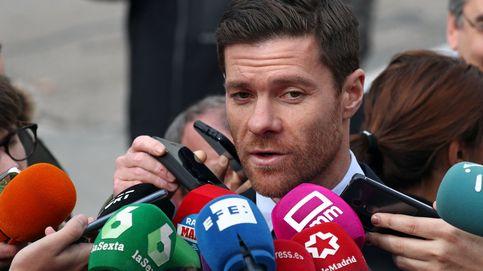 La Fiscalía recurre de nuevo la absolución de Xabi Alonso y pide otro tribunal