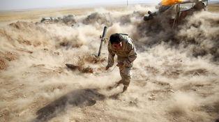 Oriente Medio: guía para perplejos