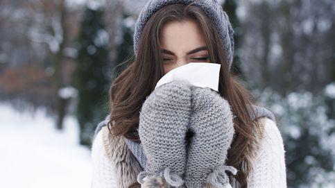 Los mejores remedios naturales para combatir eficazmente el resfriado