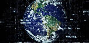 Post de La desglobalización no significa que los antiglobalizadores tuvieran razón