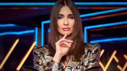 Paz Vega le copia el traje a Eugenia Osborne (y querrás hacerlo también)