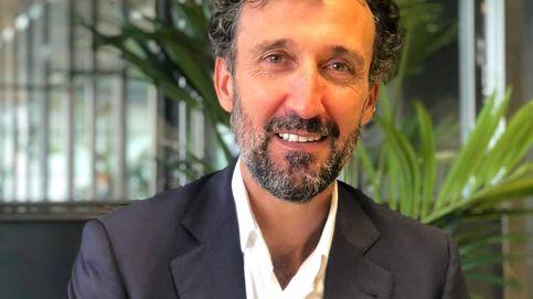 Eskariam ficha a Francisco Granero, de Celgene, como director corporativo