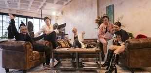 Post de Soraya, primera invitada de 'Cheap and Chic', el nuevo formato de Nova
