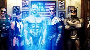 Las lecciones de emprendimiento que aprendimos de los superhéroes