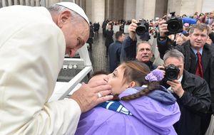 Conoce en qué consisten los premios de los décimos papales