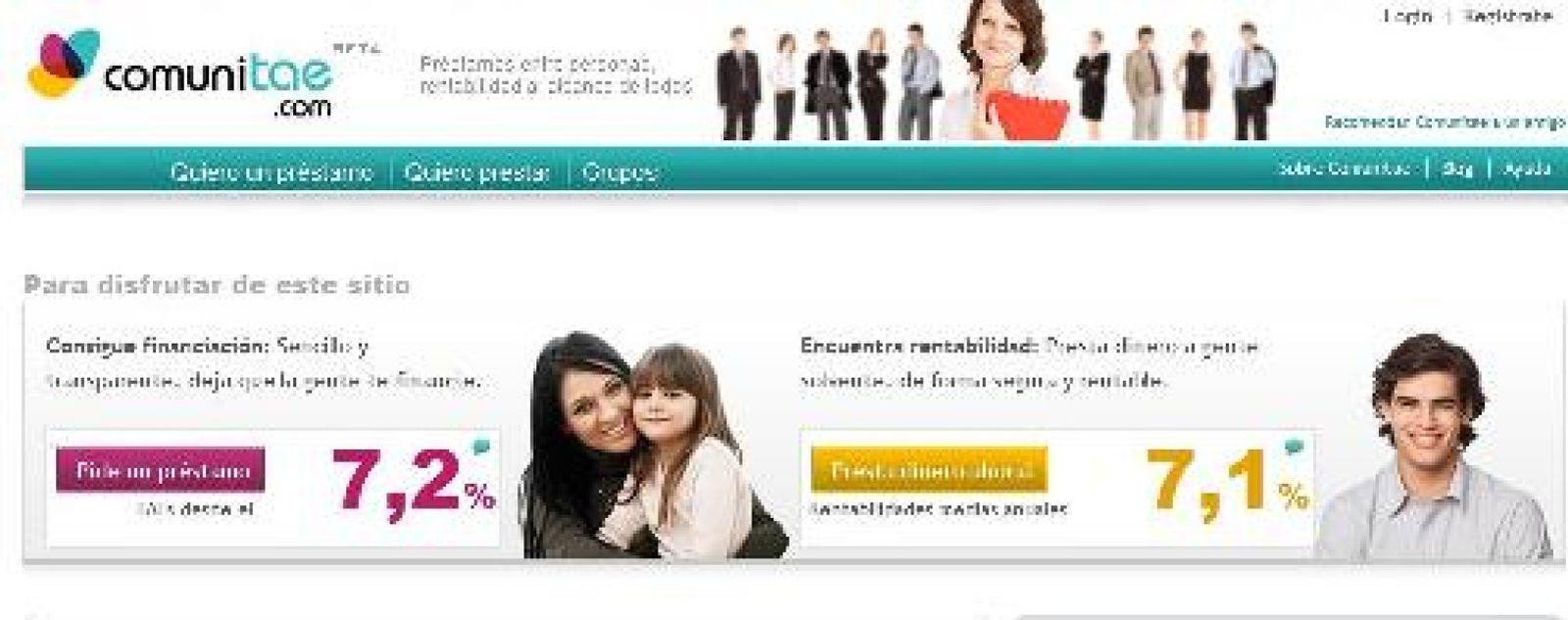 Prestamos entre particulares junta de andalucia educacion for Oficina virtual junta de andalucia