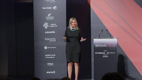 Santander Asset Management entra en el accionariado de Izertis con un 2%