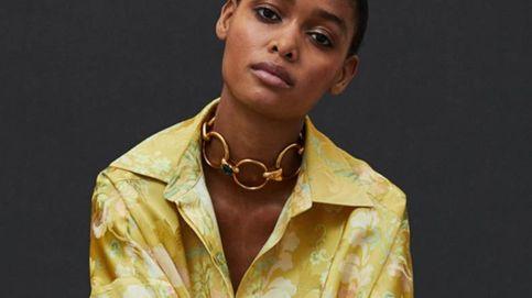 Nuestra prenda favorita de la línea de edición limitada de H&M ya está a la venta