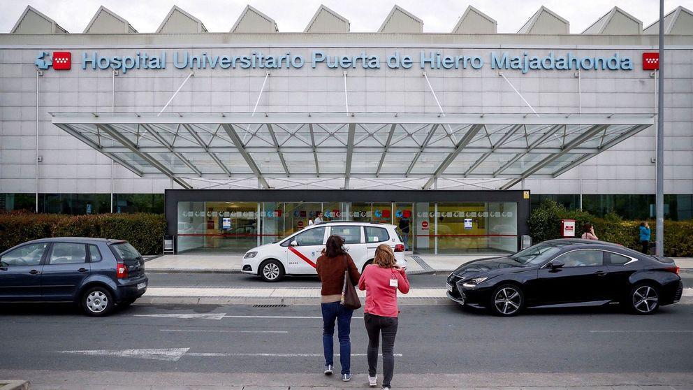 Un año de la 'sanidad universal' de Pedro Sánchez: Es incluso peor que la del PP