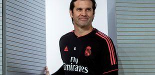 Post de Por qué el Real Madrid no 'suelta' a Solari y cómo se sobrepone a un despido traumático