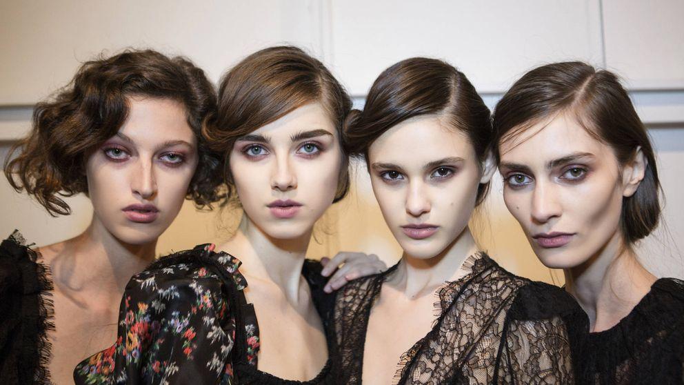 Maquillaje inteligente: siete productos que se adaptan siempre a tu tipo de piel