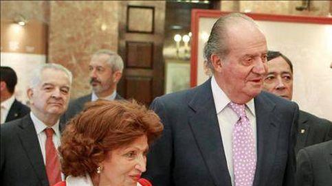 Muere con 105 años Roser Rahola, fundadora de la editorial Vicens Vives