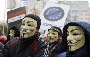 La 'conquista' del Este mantiene la tensión entre la OTAN y Rusia
