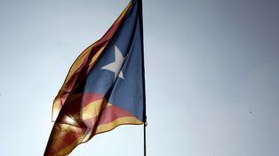 Cataluña: La estúpida radicalización de la sociedad española
