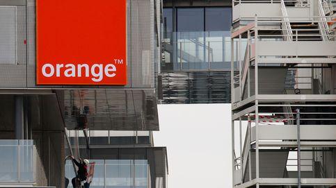 Orange vende parte de su fibra en Polonia a APG por más de 300 M