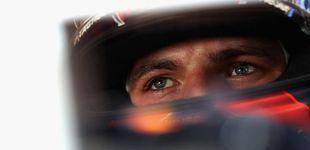 Post de A lo mejor es verdad que Max Verstappen empieza a parecerse a Ayrton Senna