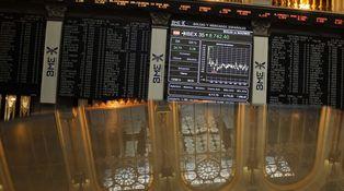 La gran oportunidad del mercado de capitales