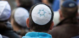Post de Israel, la democracia y el antisemitismo