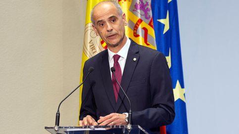 El Partido Socialdemócrata de Andorra será la fuerza más votada en las generales del país