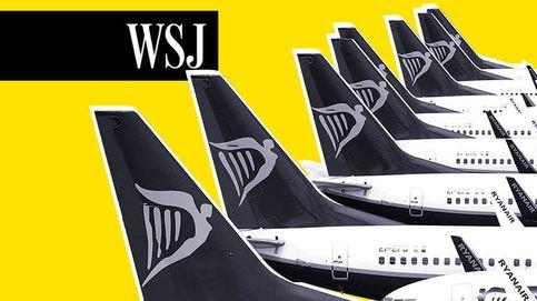 ¿Podrán las aerolíneas 'low cost' mantener sus precios tan bajos?