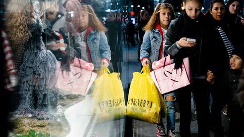 El empleo batirá récords en Navidad, pero el crecimiento se moderará, según Randstad