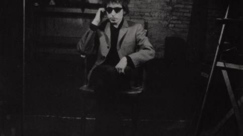 Una ruta alternativa al Premio Nobel: 5 razones por las que Dylan lo merece