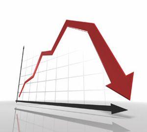 IESE advierte de que la economía española pueda entrar en un largo estancamiento