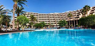 Post de La inversión hotelera en España bate récords mientras se hunde en Barcelona