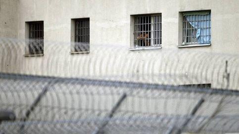 El TC amplía el derecho a indemnización a los presos preventivos absueltos