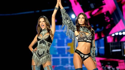 Victoria's Secret 2018: el desfile más esperado del año en cinco claves definitivas