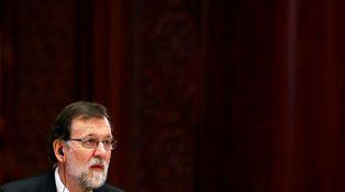 Las primarias del PSOE liquidan la legislatura
