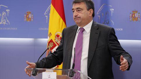 El Gobierno tiene la mayoría suficiente para los Presupuestos con PNV, ERC y Bildu