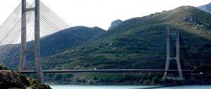 Foto: Sacyr, Novagalicia y Liberbank aparcan la venta de Itinere por 500 millones