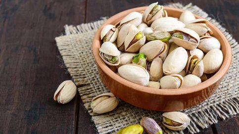 Por qué los pistachos han vuelto a ponerse de moda