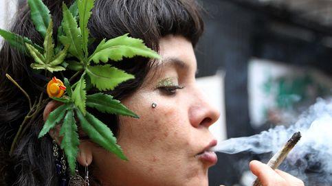 El cannabis no te ayudará con tu depresión o tu ansiedad, según la ciencia