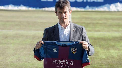 Las claves de por qué Pacheta puede amargarle aún más la Liga a Zidane