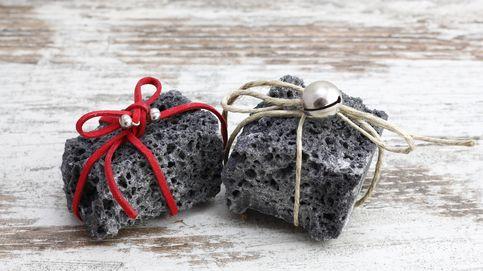 Por qué los Reyes Magos traen carbón a los niños que se portan mal