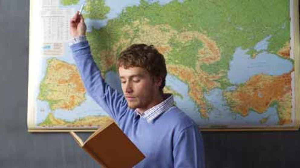 Educación y nacionalismo lingüístico: la experiencia irlandesa
