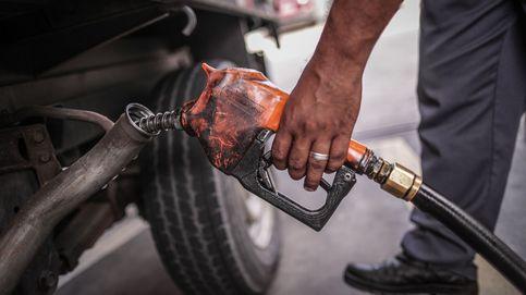 Los cuellos de botella no son la única causa de la inflación