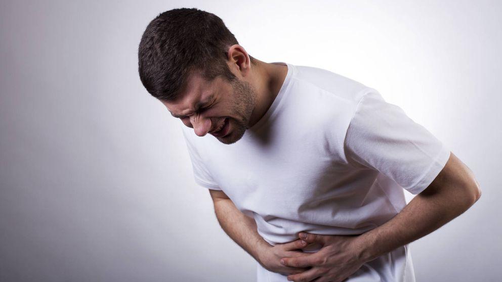 Los 6 síntomas del cáncer de colon que puedes estar pasando por alto