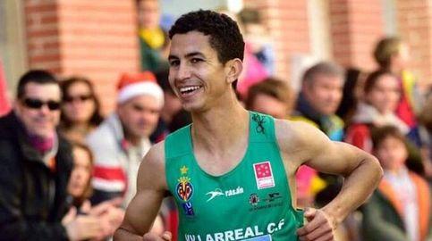 La historia del campeón de maratón de Valencia: vive en la calle y colecciona hurtos
