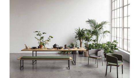 Maison et Objet, el escaparate del mejor diseño mundial