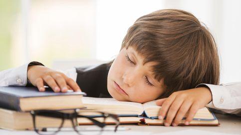 El problema de la autoestima y la superciencia de la educación