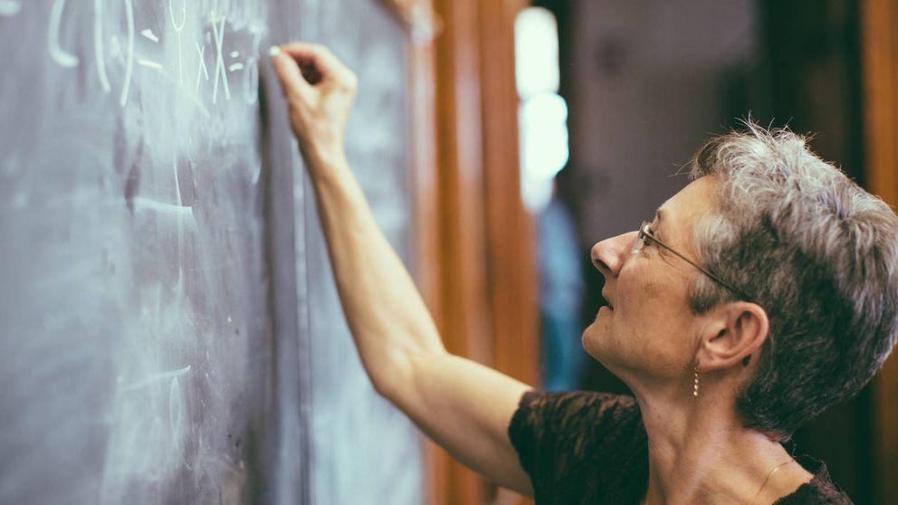 El mejor consejo que vas a oír: la fórmula viral de una 'profe' universitaria